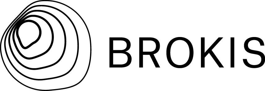 brokis_logo2017_ALT_black_sRGB