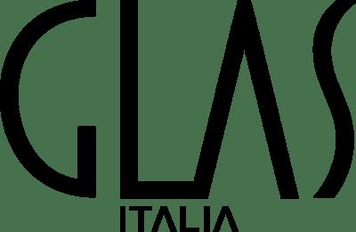 glas-italia-logo