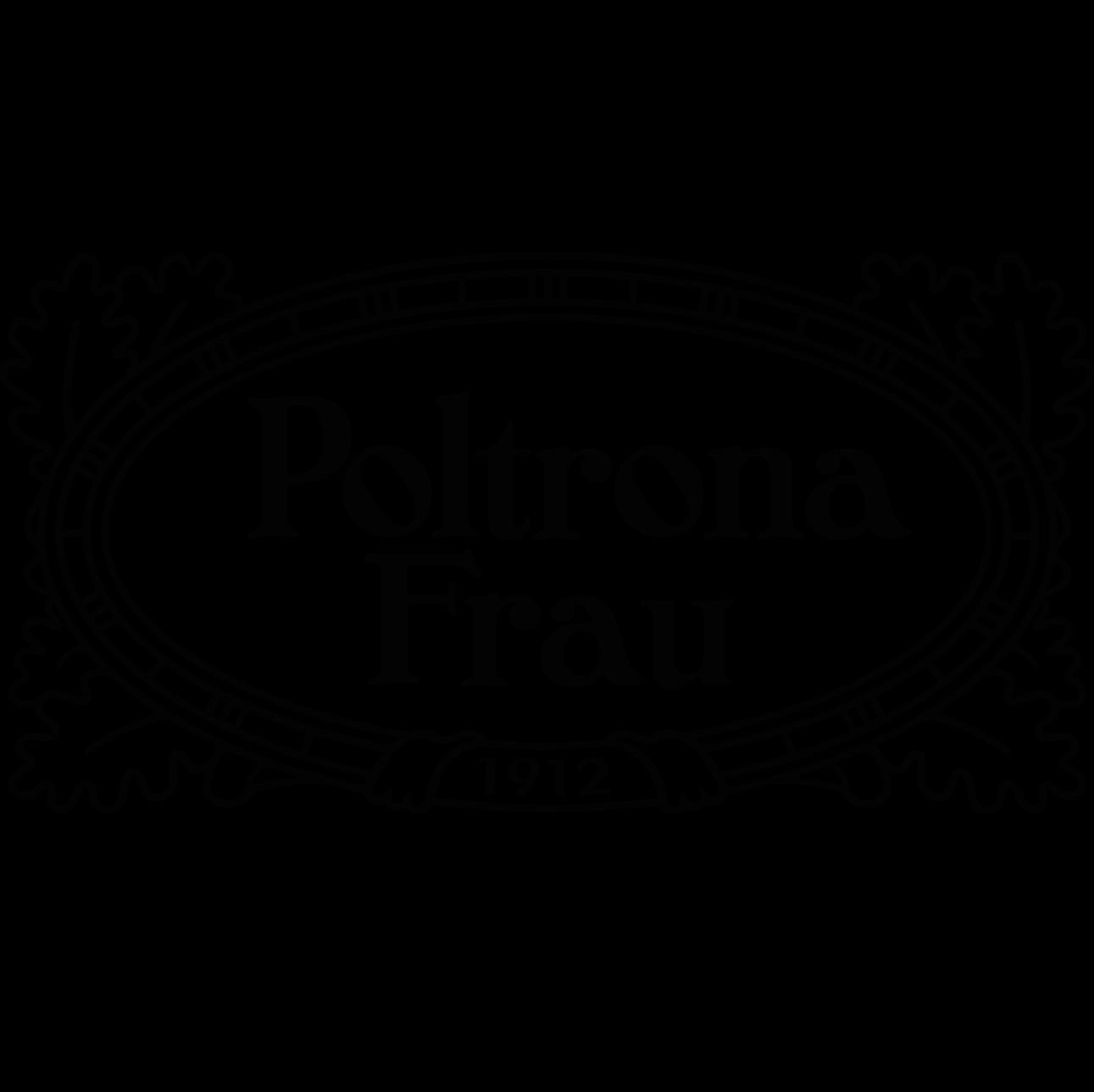poltrona-frau-nero1